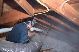 attic insulation installation. Unique Insulation Pest Control Insulation Installation For Attic Insulation Installation