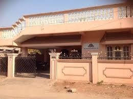 Coffee Vending Machine Suppliers In Hyderabad Fascinating Top 48 Coffee Vending Machine Dealers In Hyderabad Justdial