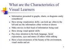 characteristic essay essay critique examples essay research help characteristic essay