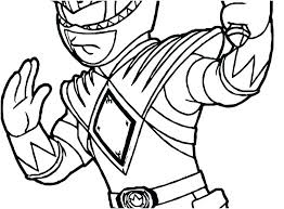 Coloring Pages Of Power Rangers Coloring Pages Max Steel Power