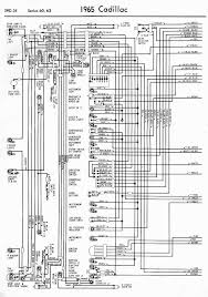 bmw mini wiring diagram bmw wiring diagrams wiring diagram for 1965 cadillac 60 and 62
