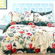 queen duvet cover dimensions queen size duvet set awesome bologna cover sheets set bedding in queen