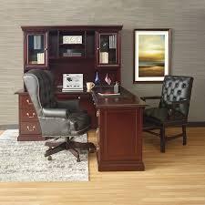 design for less furniture. Midcentury Budget Private Office Design For Less Furniture