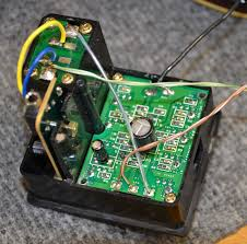 takamine preamp repair question the acoustic guitar forum i have the tools and skills to make the repair i just need a schematic instructions or even a photo s of the original layout would help