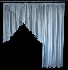 Beeindruckend Balkontür Vorhang Außen Balkontuer Aussen Luxus
