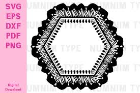 # png file svg file eps file cdr file. Svg Background Style Download Free And Premium Svg Cut Files