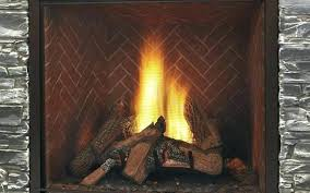 troubleshooting heat n glo fireplace pilot wont light electric inserts fan not working