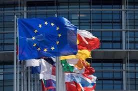 -agenda-lucrarilor-consiliului-afaceri-externe-al-ue