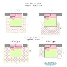 queen size bed rug rug king area rug size guide king bed top right king size queen size bed rug