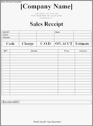 free printable gift certificates templates fresh 28 free printable gift certificate template 2018 pics