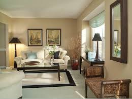 Traditional Living Room Colors Home Decorating Ideas Home Decorating Ideas Thearmchairs