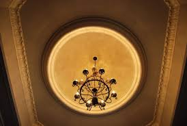 ceiling domes with lighting. architectural dome d8 ceiling domes with lighting
