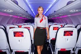 Över 1 000 bilder om flight attendant på