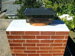 fireplace chimney cleaning cost fireplace flue cleaning cost chimney repair caps fireplace flue cleaning cost