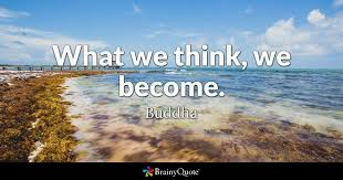 Buddha Quotes BrainyQuote Inspiration Quotes By Buddha