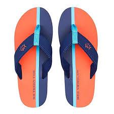 Surfside Tide Chart Amazon Com Southern Tide Mens Surfside Flip Flop Sandals