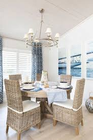 catchy coastal dining room lights with best 25 beach style chandeliers ideas on beach style