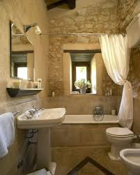 country bathroom ideas for small bathrooms. French Country Bathroom Ideas Best Small Bathrooms On Rustic For D