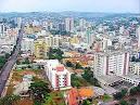 imagem de Pato Branco Paraná n-3