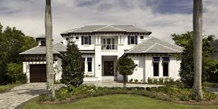 florida style ranch home plans inspirational old florida home plans unique florida style house plans modern