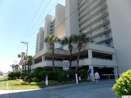 garden city condos. One Ocean Place In Garden City   2 Bedroom(s) Condo/townhouse For Sale $339,900 MLS# 1621237 Condos