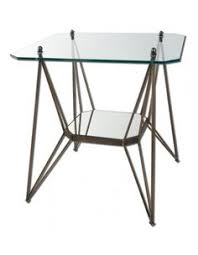 Shop for Uttermost Asher Accent Table and other Living