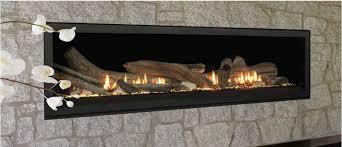 vermont castings aura direct vent fireplace