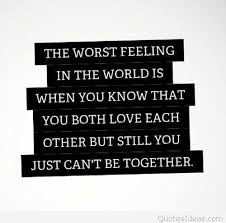 Forbidden Love Quotes Custom Best Forbidden Love Quotes Pics Sayings