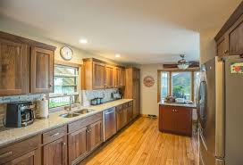 kitchen and bathroom remodeling franchise kitchen solvers
