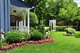bedroomcharming ideas front yard landscaping. How To Small Front Yard House Amys Office Diy Landscaping Ideas For Bedroomcharming M