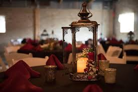wedding planner coordinators from houston to conroe since 2016 936 777 4130 certified wedding planner 713 777 4130 linen and decor packages wedding