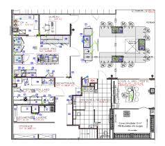 Norme Electrique Cuisine Professionnelle Design De Maison