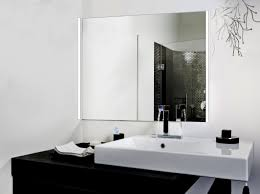 Modern Bathroom Lighting Twiggy Led Wall And Vanity Light By Edge Lighting Modern