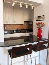 lighting for a bar. Breakfast Bar Ideas For Small Kitchens Amazing Lighting A
