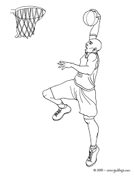 Small Picture Inspirational Michael Jordan Coloring Pages 44 About Remodel