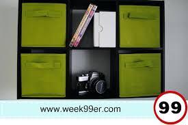 closetmaid cubeicals 1574 6 cube organizer black 9 white dark cherry closetmaid cubeicals mini fabric drawers cube organizer