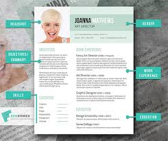 Unique Cv Format 150 Free Resume Templates For Word Downloadable Freesumes