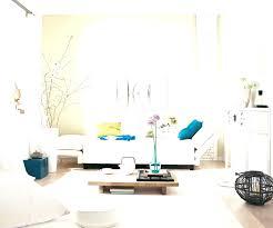 Wohnzimmer Ideen Wand Streichen Air Media Design