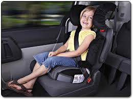 top 5 best booster seats 2018 reviews