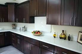 average cost to reface kitchen cabinets. What Is The Cost Of Refacing Kitchen Cabinets Average Refinishing . To Reface A