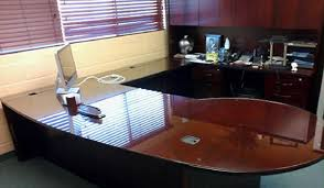 glass desk table tops. Vacaville Custom Glass Table Tops | Furniture Desk