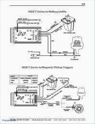 hawk tachometer wiring diagram wiring diagram libraries chevy tach wiring on wiring diagramchevy 350 tach wiring wiring diagrams schematic chevy 350 tachometer wiring