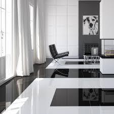 white floor tiles living room. Fine Floor Full Size Of Floorblack Floor Tiles Living Room Black And White Tile  Bathroom Decorating  For A