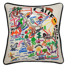 throw pillows  blankets  uncommongoods