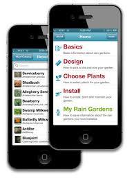 garden app. Rain_garden_phones Garden App
