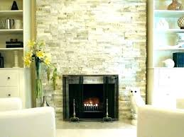 new contemporary fireplace surrounds and contemporary mantel modern fireplace tile modern tile fireplace fireplace surround ideas