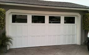wayne dalton garage doorWayne Dalton Garage Doors  Home  Interior Design