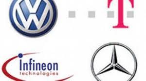 Дипломная работа с прицелом на карьеру Учеба  Многие немецкие фирмы приглашают студентов для написания дипломной