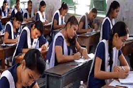 Image result for image of cbse students