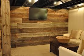 wonderful barn board home renovations with barn wood wall
